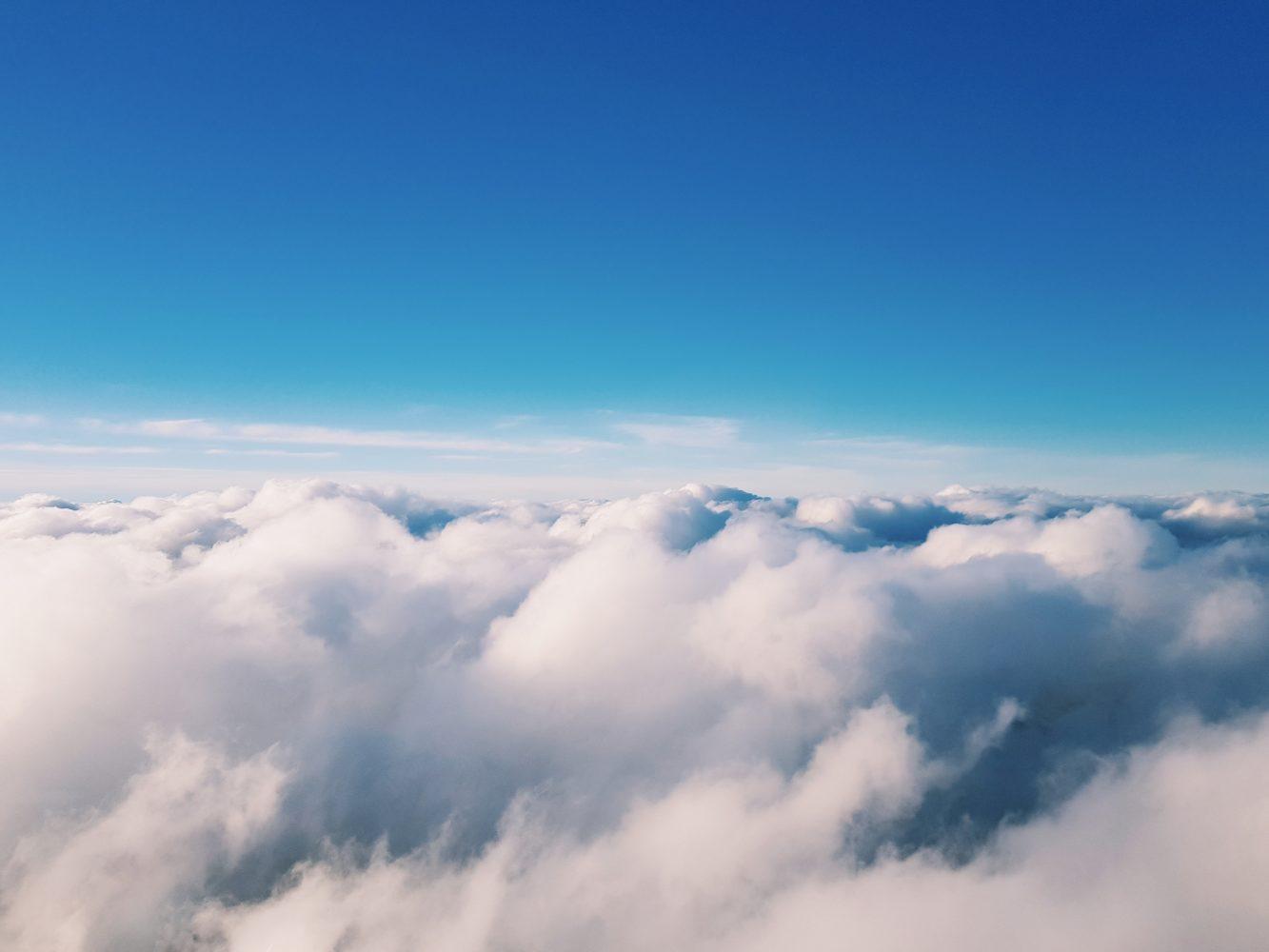 Cloud - Redinet